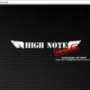 High Note Performance | Motorcycle & Riders Blog