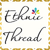 Ethincthread » Saree