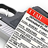 Utah Concealed Firearm Permit Training - Utah CCW Carry