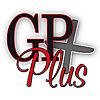Gun Pro Plus | Gun News | Firearm Safety