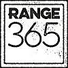 Range365 | Gun News | Firearm News