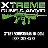 Xtreme Guns & Ammo – Gun Blog