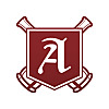 Springfield Armory Blog