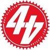 44teeth | Motorcycle Lifestyle