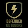 SilencerCo Features Defender Outdoors in Dealer Spotlight | The Defender Blog