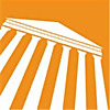 Richmond Virginia Family Law | Bowen Ten Cardani, PC