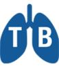 MIPHIDIC | Tuberculosis