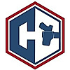 Louisiana Firearm Training | Louisiana Concealed Carry