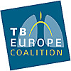 TB Europe Coalition