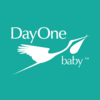 DayOne Baby Blog
