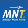 Medical News Today | Tuberculosis