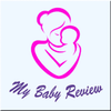 My Baby Review