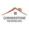 Home Renovation Blog – Cornerstone Remodeling Atlanta