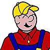 Toy Farmer - Farm Toy News