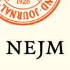 The New England Journal of Medicine | Tuberculosis articles