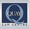Quay Law Centre