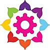 KidzInc | Australia's Best Online Educational Toy Store | Developing Children's Minds