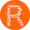 Riba Linux   Youtube