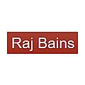 Washington Federal Way Family Law Attorney | Raj Bains