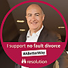 Woolley & Co | Divorce and Family Law Solicitors | Youtube