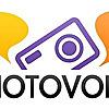 TB PhotoVoice | Stories