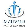 McIlveen Family Law | Youtube