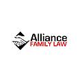 Alliance Family Law | Cristina Huesch