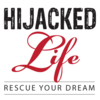 Hijacked  –  Chemotherapy
