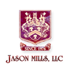 Jason Mills, LLC. - Custom Netting, Polyester and Nylon Knit Mesh Fabrics