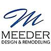 Meeder Design & Remodeling