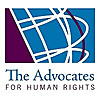 The Advocates Post | The Advocates for Human Rights