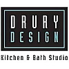 Drury Design | Top Kitchen and Bath Designers Chicago