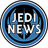 Jedi News – Your Daily Star Wars News Resource