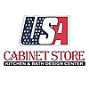USA Cabinet Store | Kitchen & Bath Remodeling/Cabinets