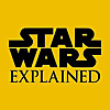 Star Wars Explained - YouTube