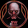 Star Wars Theory - YouTube