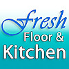 Fresh Floor Kitchen & Bath – Bathroom Remodeling