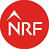 Norton Rose Fulbright Law Firm   Global Workplace Insider