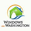 Windows on Washington BLOG!