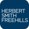 Herbert Smith Freehills  – Employment notes