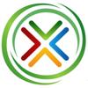 MyExcelOnline Excel Blog Tutorials