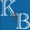 King & Ballow Employment Law Blog