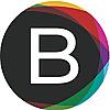 Brodies LLP | Employment Blogs