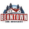 Beantown Home Improvements