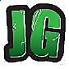 Jade Giante.Com | An INCREDIBLE HULK fan web site