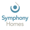Symphony Home Improvement Blog