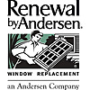 Renewal by Andersen of Central PA | Home Improvement Blog