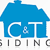 C and T Siding Home Improvement Blog - Windows, Doors, Siding