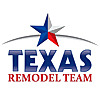 Texas Remodel Team | Home Improvement Blog