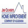 Jim Olivier's Home Improvement Company